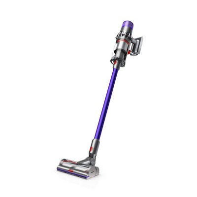 Dyson V11 Animal Cord-free Vacuum - Purple
