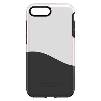 OtterBox Apple iPhone 8 Plus/7 Plus Symmetry Case - Hepburn Dip