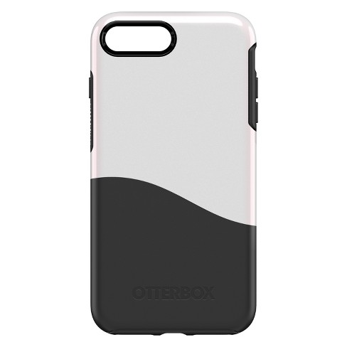 apple iphone 8 case skinny dip