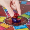 Trivial Pursuit 40th Anniversary Ruby Edition - image 11 of 11