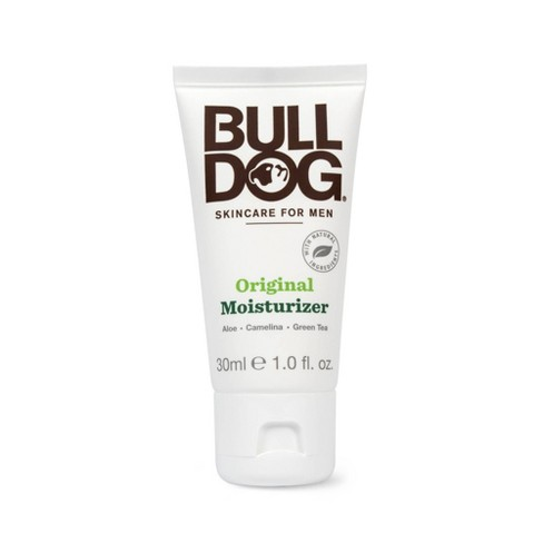 Bulldog Original Moisturizer - Trial Size - 1.0 fl oz - image 1 of 4