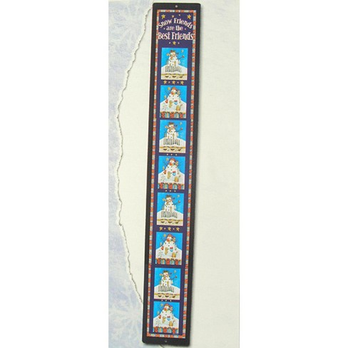 Christmas Central Club Pack Of 120 Snow Friends Wal Target