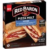 Red Baron Pizza Melts Pepperoni - 5.34oz - image 3 of 4