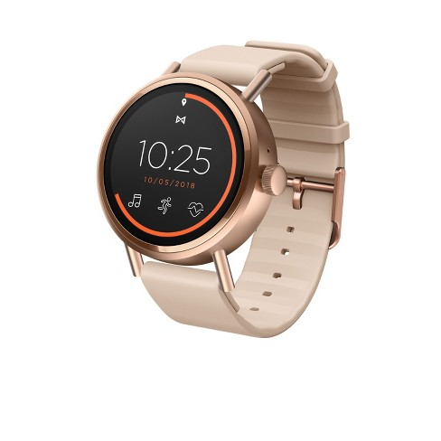 Misfit Vapor 2 Smartwatch with Sport Band - image 1 of 4