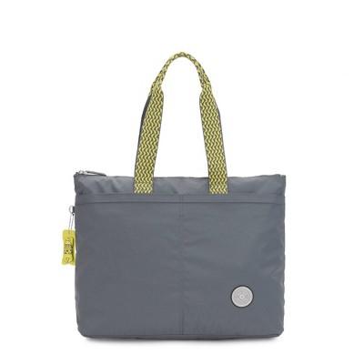 """Kipling Chika 13"""" Laptop Tote Bag"""