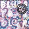 Blues Traveler - Blues Traveler (CD) - image 2 of 2