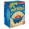 Pop Secret Extra Butter Microwave Popcorn - 12ct - image 2 of 4