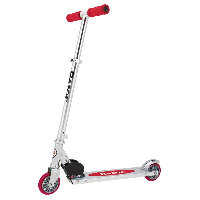 Razor® A Scooter - image 1 of 6