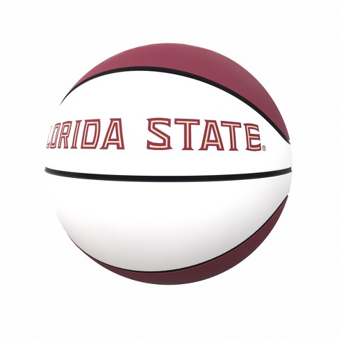 NCAA Florida State Seminoles Official-Size Autograph Basketball - image 1 of 1