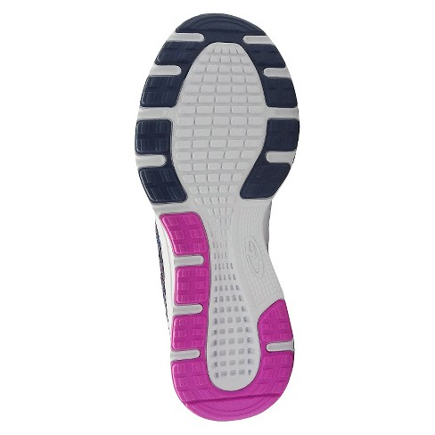 7020b9241195 Women s Motion Elite 2 Performance Athletic Shoes - C9 Champion® Navy. Shop  all C9 Champion