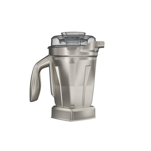 Vitamix Stainless Steel Container 48oz - image 1 of 4