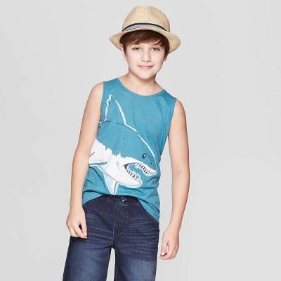 8651032ec Boys  Clothes   Target