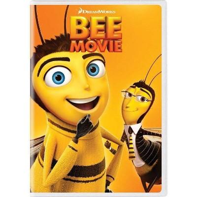 Bee (DVD)