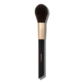 Sonia Kashuk™ Tapered Powder Makeup Brush