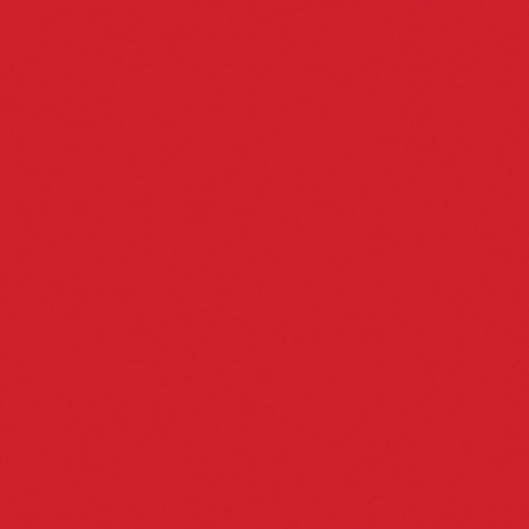 Spectra Deluxe Bleeding Tissue Paper, 12 x 18 Inches, Scarlet, pk of 50 - image 1 of 1