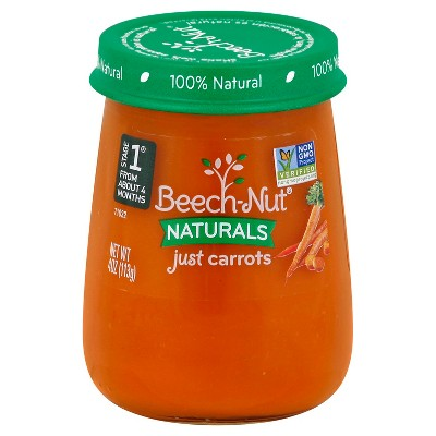 beech nut logo