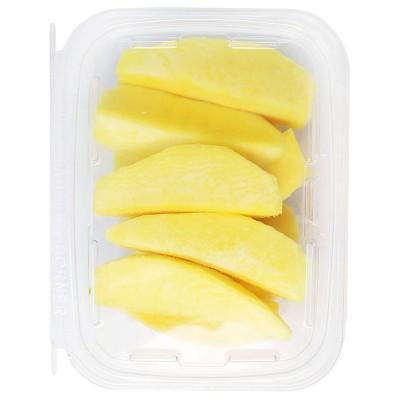 Fresh Garden Highway Mango Spears - 16oz