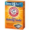 Arm & Hammer Pure Baking Soda - 2lbs - image 4 of 4