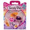 Twisty Petz Beauty S5  Ooh La La Koala Collectible Bracelet with Lip Gloss - image 2 of 4