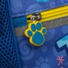 "Nickelodeon Blues Clues Kids' 12"" 3D Ears Backpack - image 3 of 4"