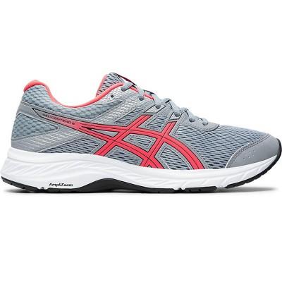 ASICS Women's GEL-Contend 6 (D) Running Shoes 1012A571