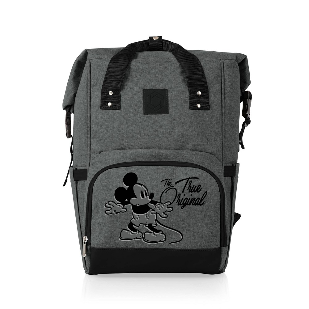 Picnic Time Disney Mickey Mouse 38 Friends On The Go
