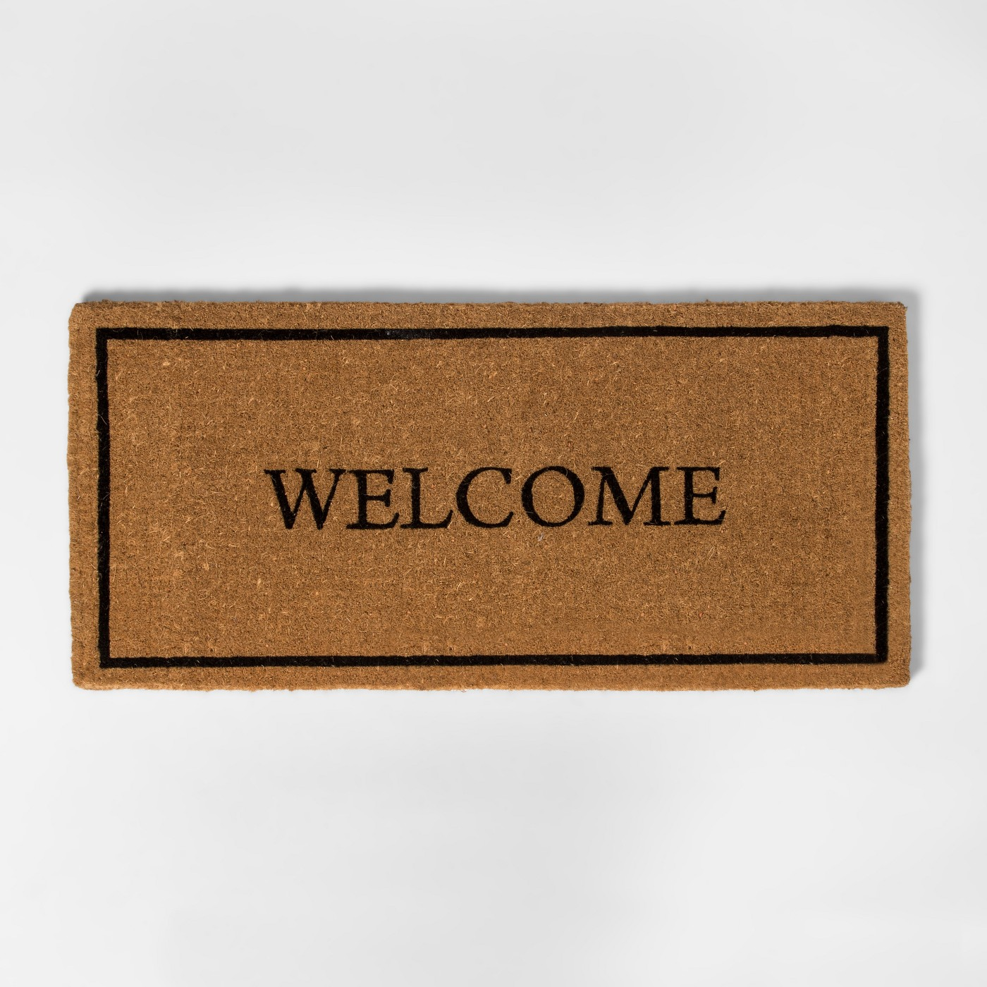 Estate Welcome Mat - Smith & Hawken™ - image 1 of 2
