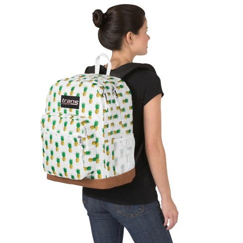 1c6429d1a2b968 Trans by JanSport® Super Cool 17