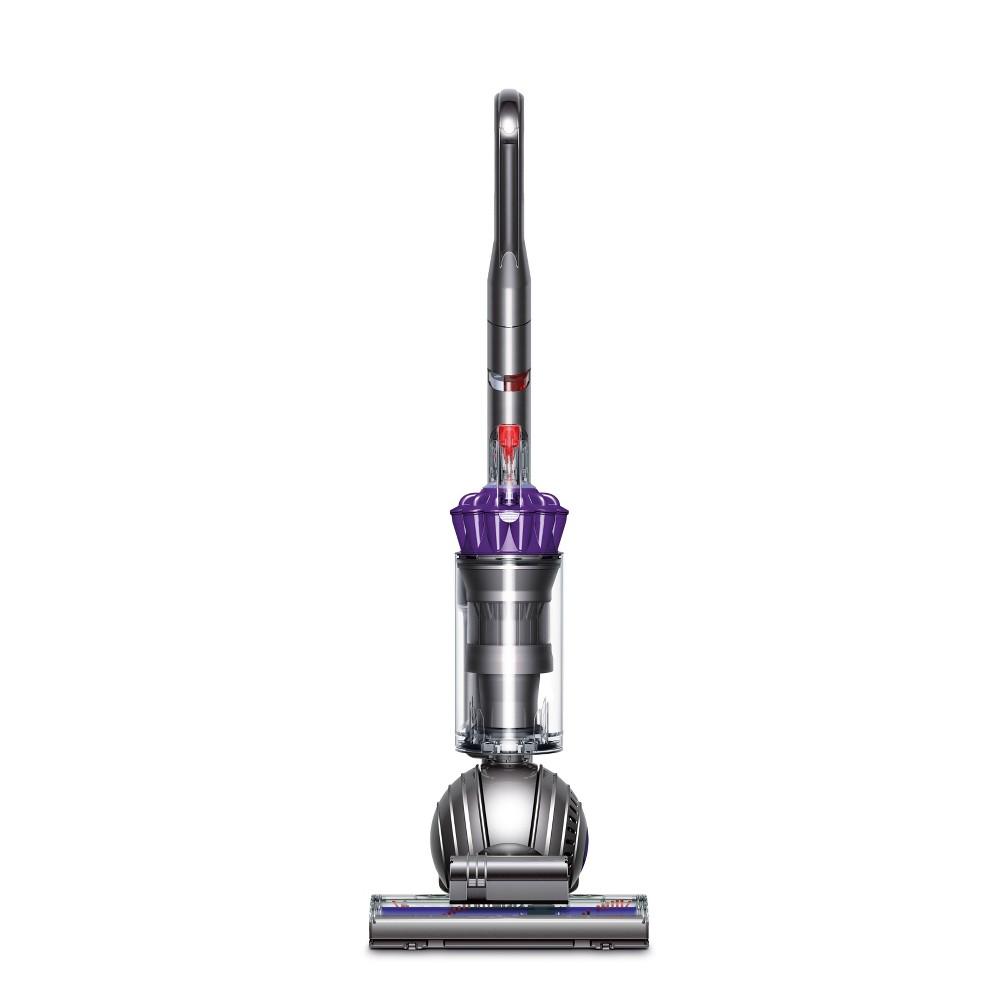 Image of Dyson Slim Ball Animal Upright Vacuum