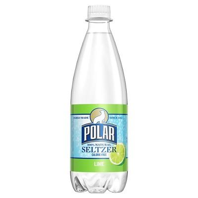Polar Lime 20oz