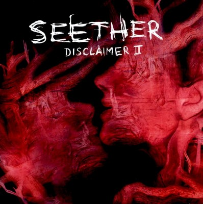seether disclaimer