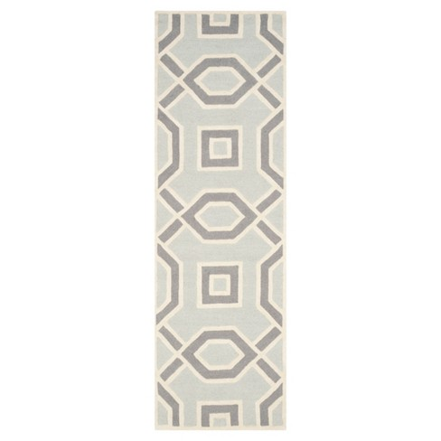 Clement Rug - Safavieh® - image 1 of 4