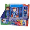 PJ Masks Transforming Catboy Figure - image 3 of 3