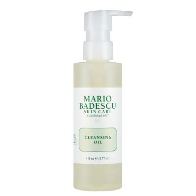Mario Badescu Skincare Cleansing Oil - 6 fl oz - Ulta Beauty
