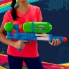 NERF Super Soaker XP100 Water Blaster - image 3 of 4