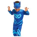 Master Chief : Kids' Halloween Costumes : Target