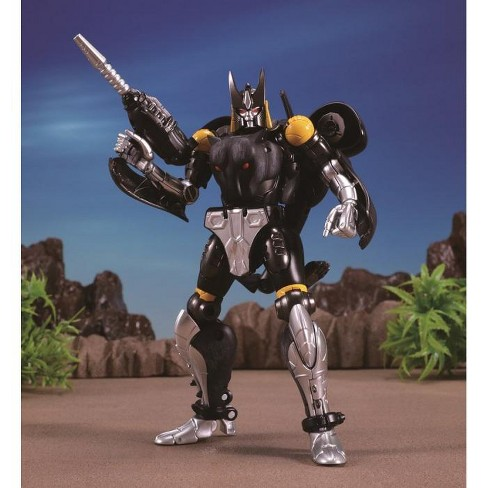 EXCLUSIVE COIN for Transformers Masterpiece MP-34S Beast Wars SHADOW PANTHER