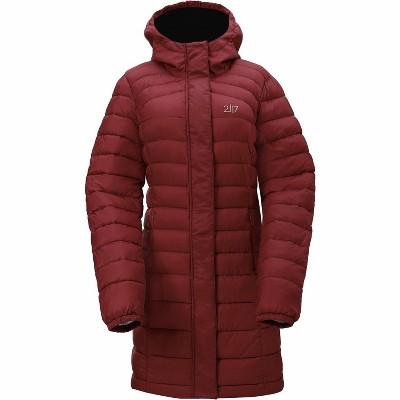 2117 Of Sweden Dalen Parka Jacket Womens