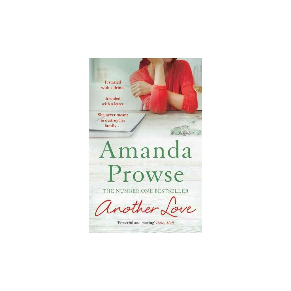 Another Love (Paperback) (Amanda Prowse)