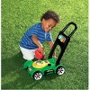 Little Tikes Gas 'n Go Mower - image 4 of 4