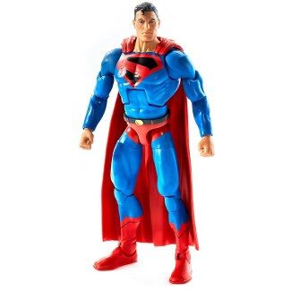 DC Comics Multiverse Superman (Kingdom Come) Action Figure