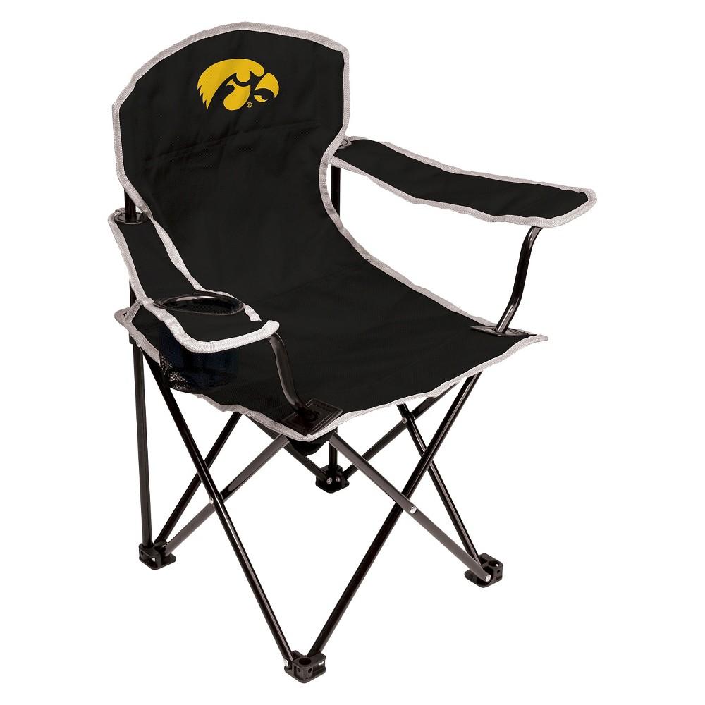 Portable Chair Rawlings Iowa Hawkeyes