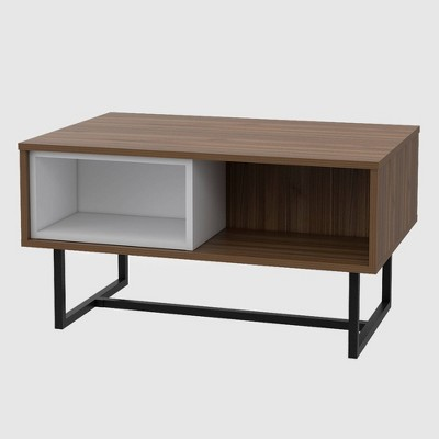 Vernal Coffee Table - RST Brands