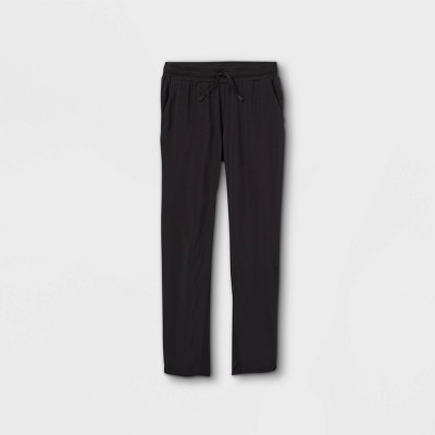 Girls' Woven Pants - All in Motion™