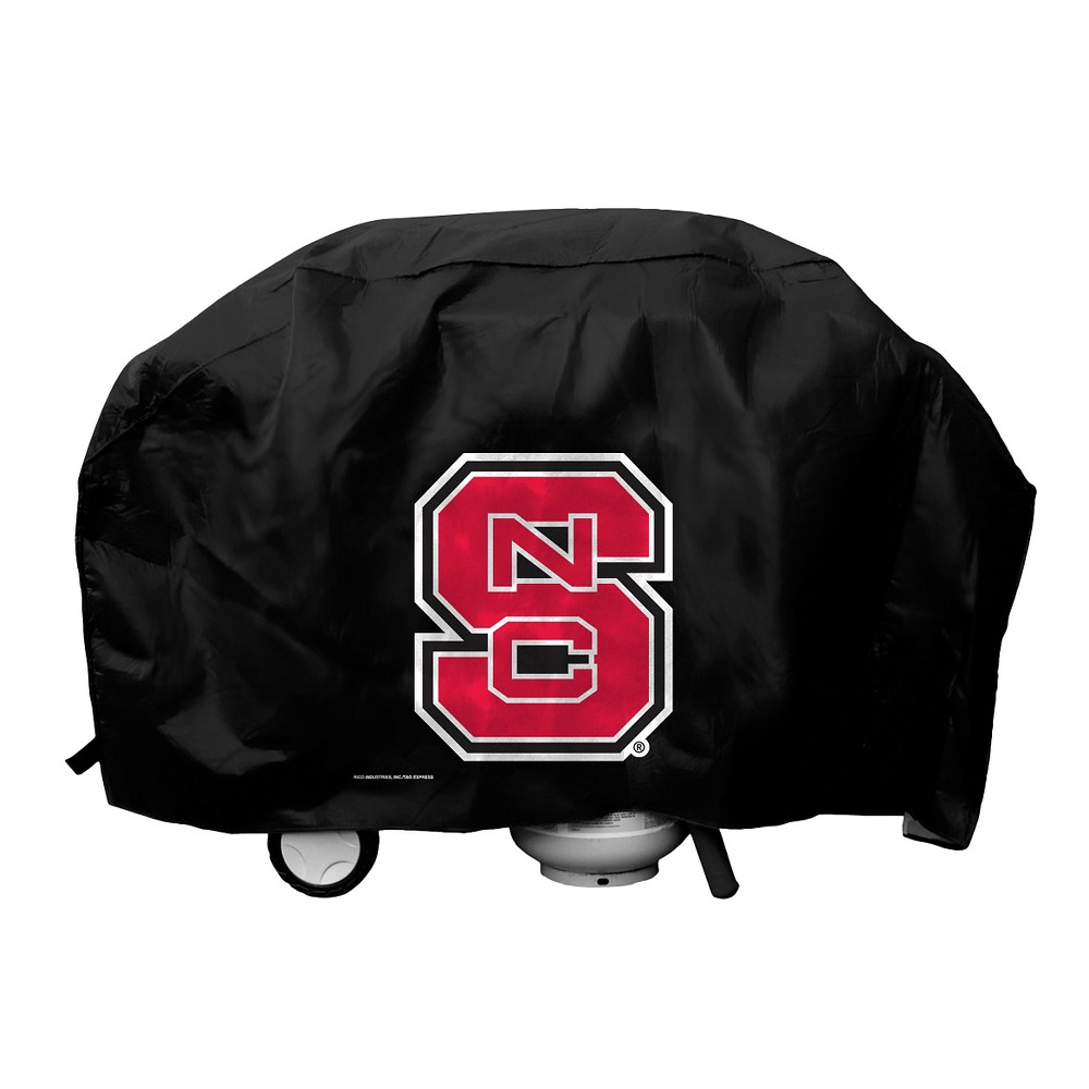 Ncaanc State Wolfpack Rico IndustriesStandard Grill Cover, Nc State Wolfpack