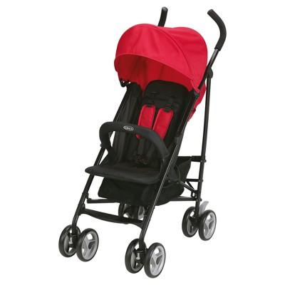 Graco® Travel Lite Stroller - Play