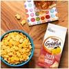 Pepperidge Farm Goldfish Pizza Crackers - 6.6oz Bag - image 3 of 4