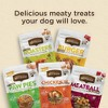 Rachael Ray Nutrish - Chicken & Waffles Bites For Dogs - image 4 of 4