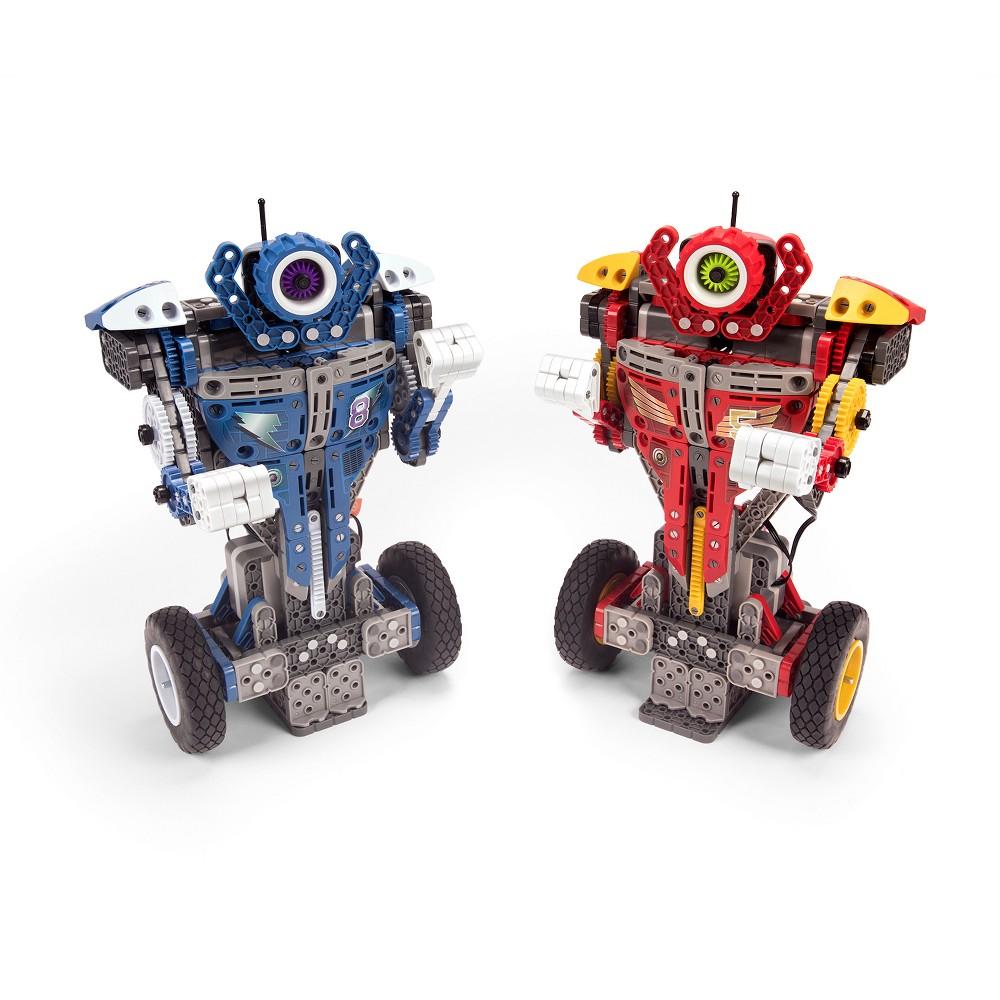 Hexbug Hexbug Vex Robotics Boxing Bots RC Construction Kit
