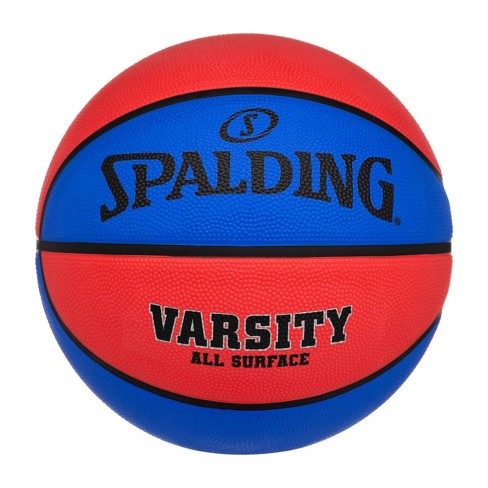 Spalding Varsity 29.5'' Basketball - image 1 of 4